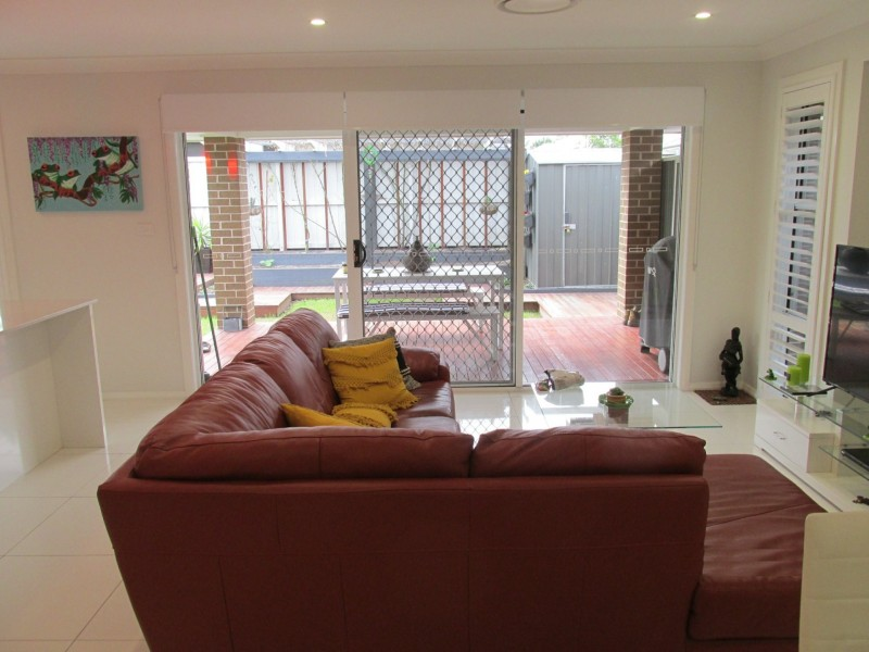 3 Cormorant Street, Aberglasslyn NSW 2320