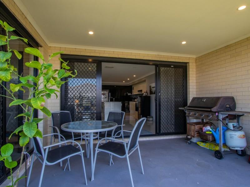 110 McKeachie Drive, Aberglasslyn NSW 2320