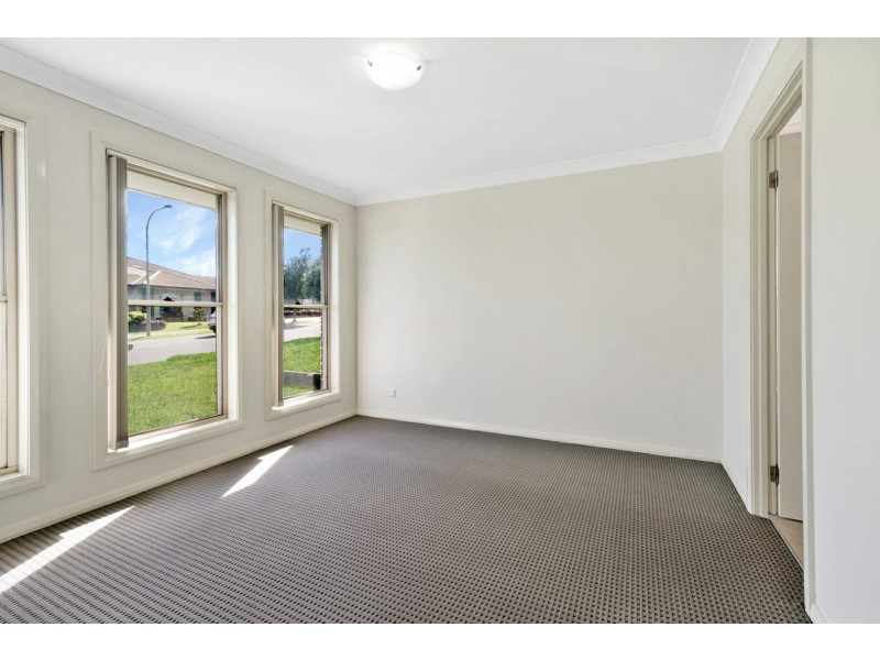 7 Kite Street, Aberglasslyn NSW 2320