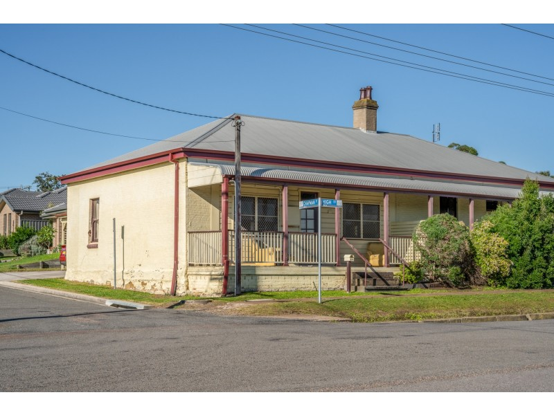 1/47 High Street, Greta NSW 2334