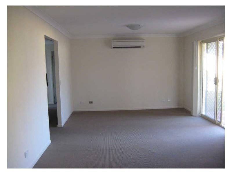 206 Denton Park Drive, Aberglasslyn NSW 2320