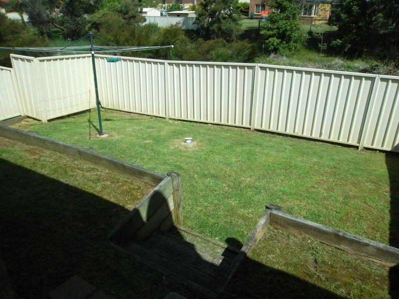1/159 Denton Park Drive, Aberglasslyn NSW 2320