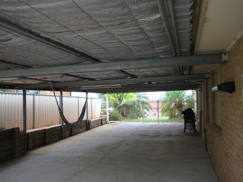 43 Denton Park Drive, Aberglasslyn NSW 2320