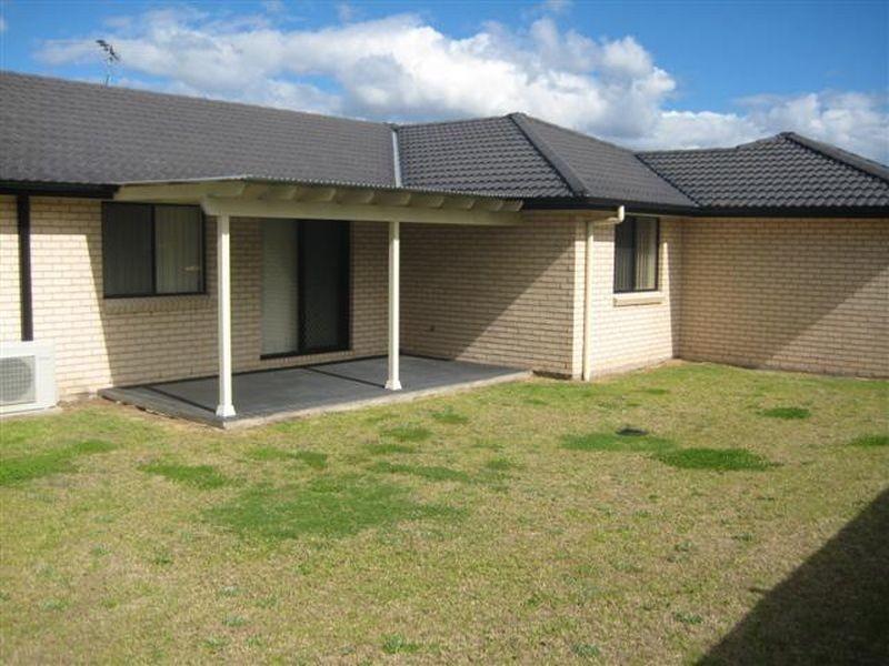 70 Birch Grove, Aberglasslyn NSW 2320