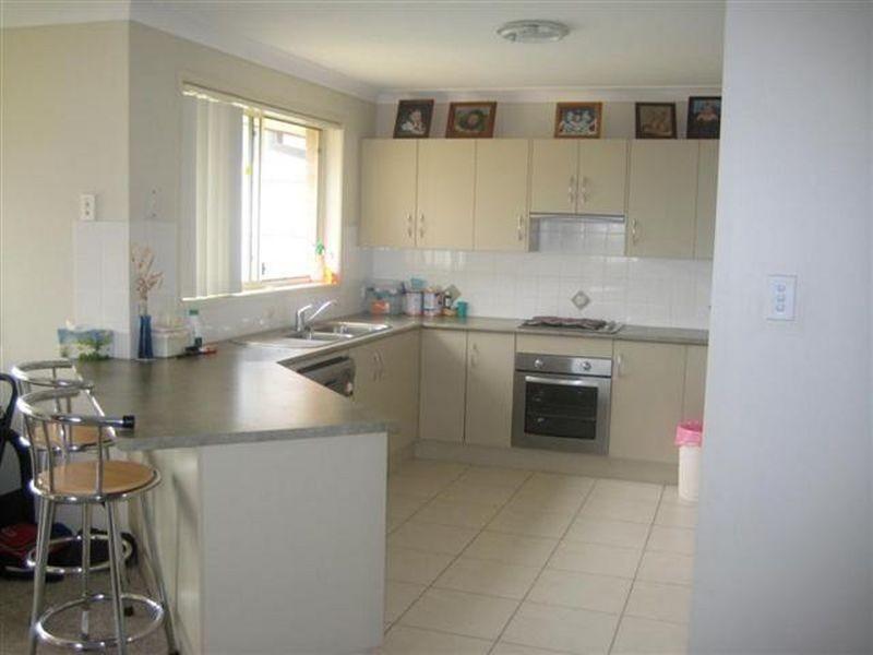 7 Hibiscus Crescent, Aberglasslyn NSW 2320