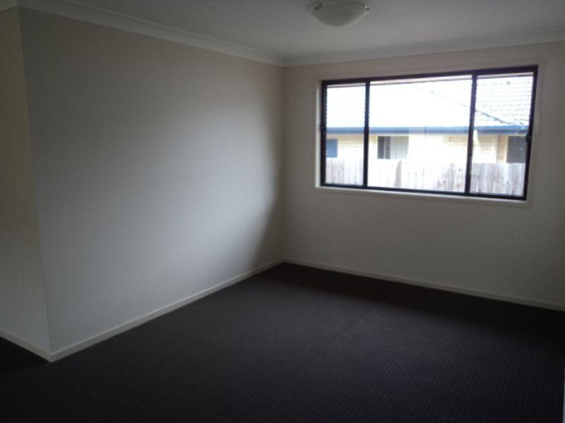 232 Denton Park Drive, Aberglasslyn NSW 2320