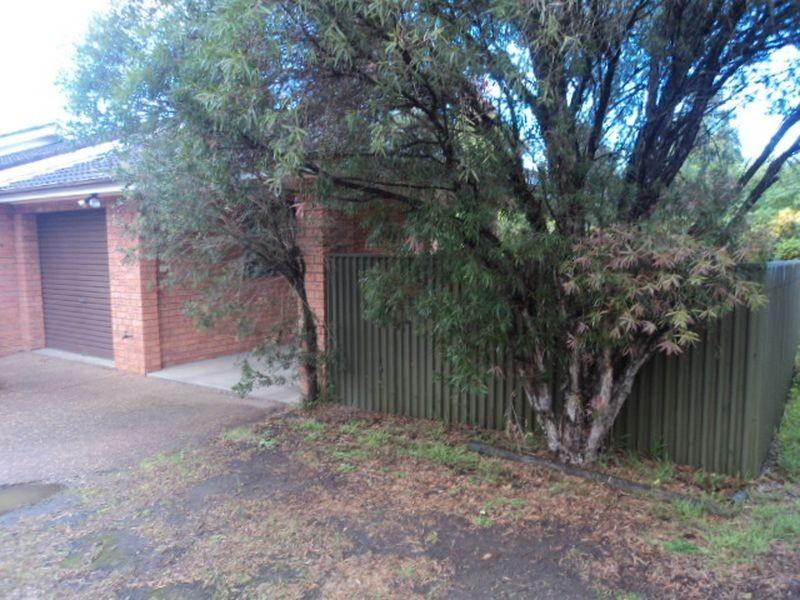 1/152 Congewai St, Aberdare NSW 2325