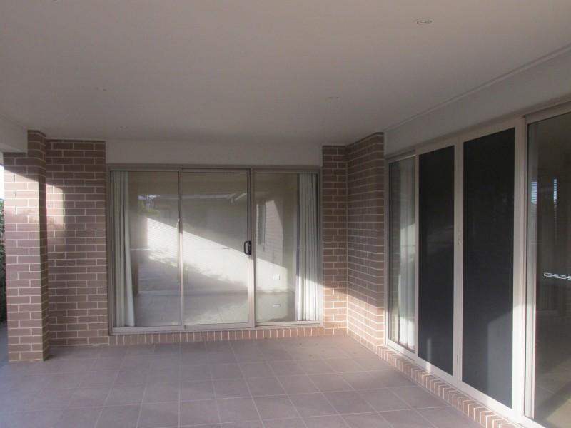 1 Coolabah St, Aberglasslyn NSW 2320