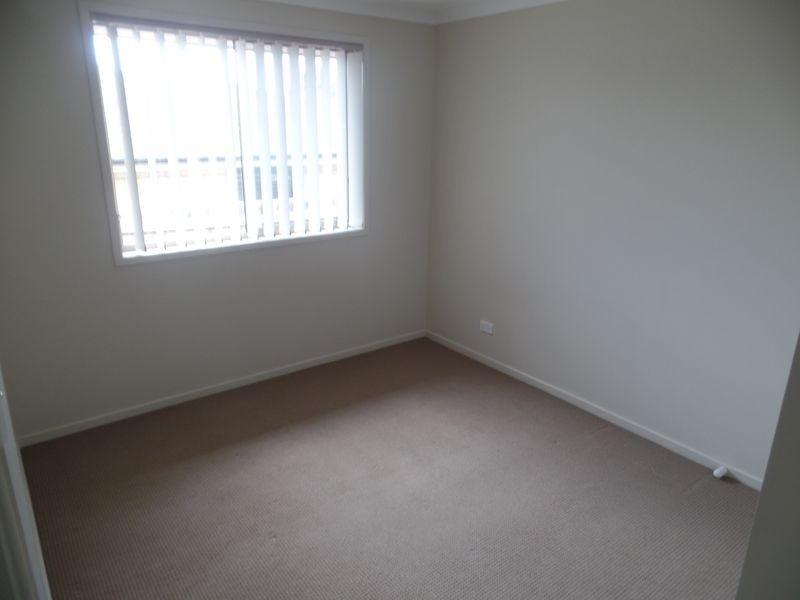 3 Weemala Close, Aberglasslyn NSW 2320