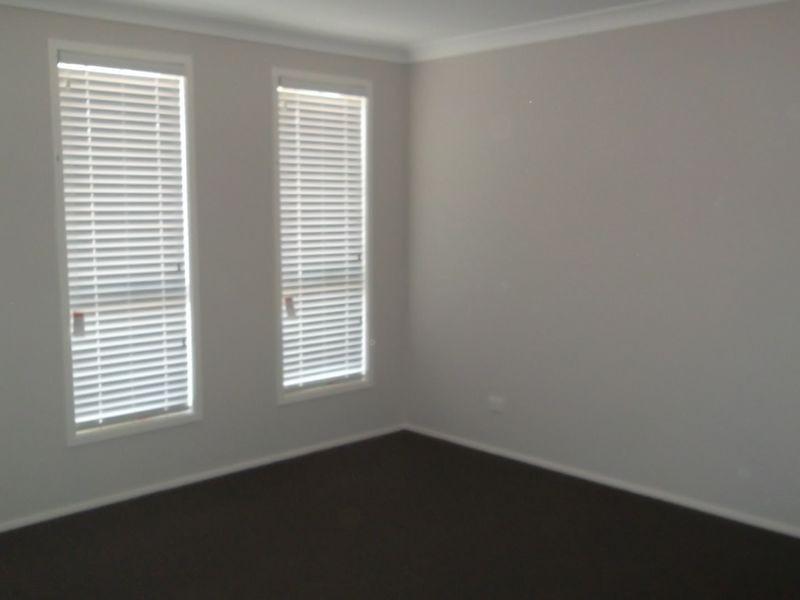 72 Redgum Circuit, Aberglasslyn NSW 2320