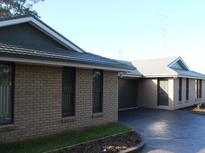 Unit 2, 94 Rawson St, Aberdare NSW 2325