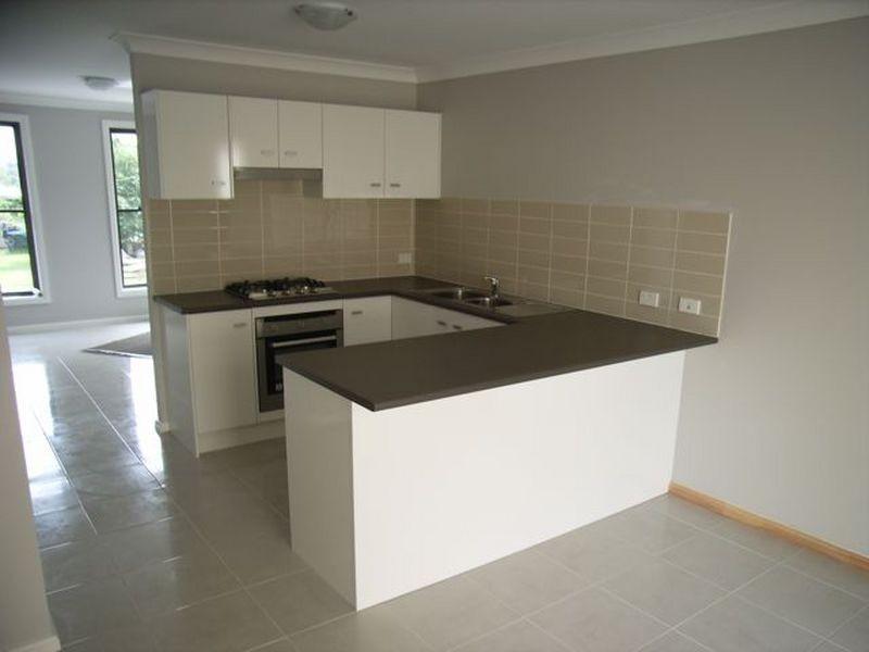 94B Rawson St, Aberdare NSW 2325
