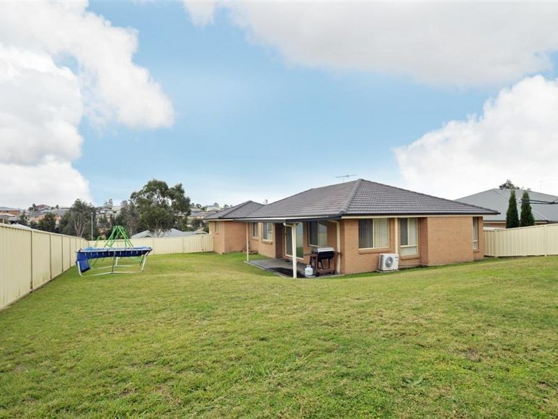 98 Budgeree Drive, Aberglasslyn NSW 2320
