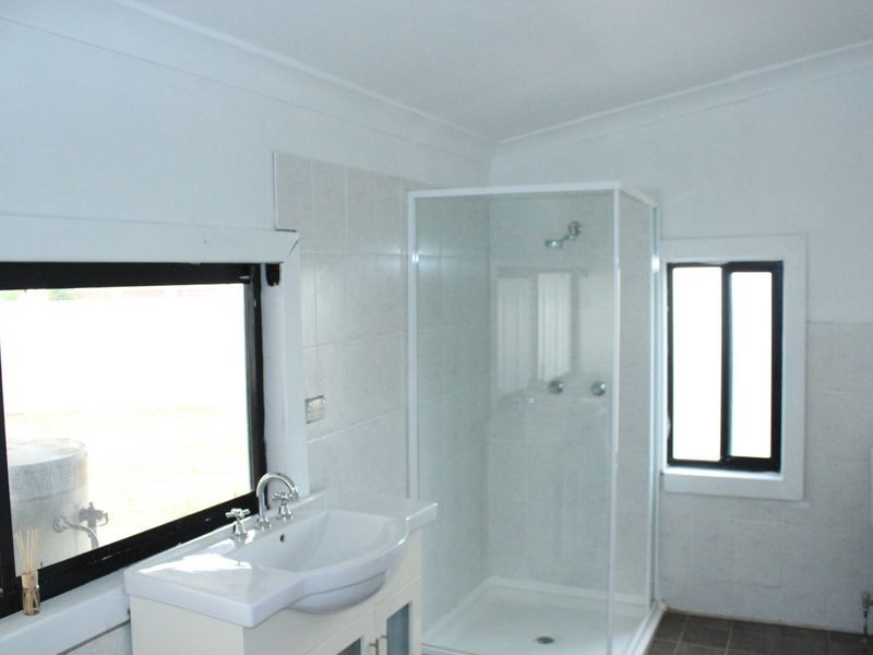16 Northcote Street, Aberdare NSW 2325