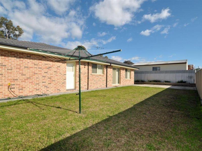 16a Northcote Street, Aberdare NSW 2325