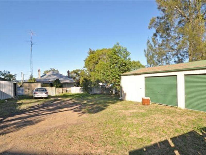 94 Rawson Street, Aberdare NSW 2325