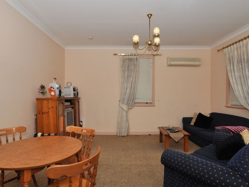 1/530 High Street, Maitland NSW 2320
