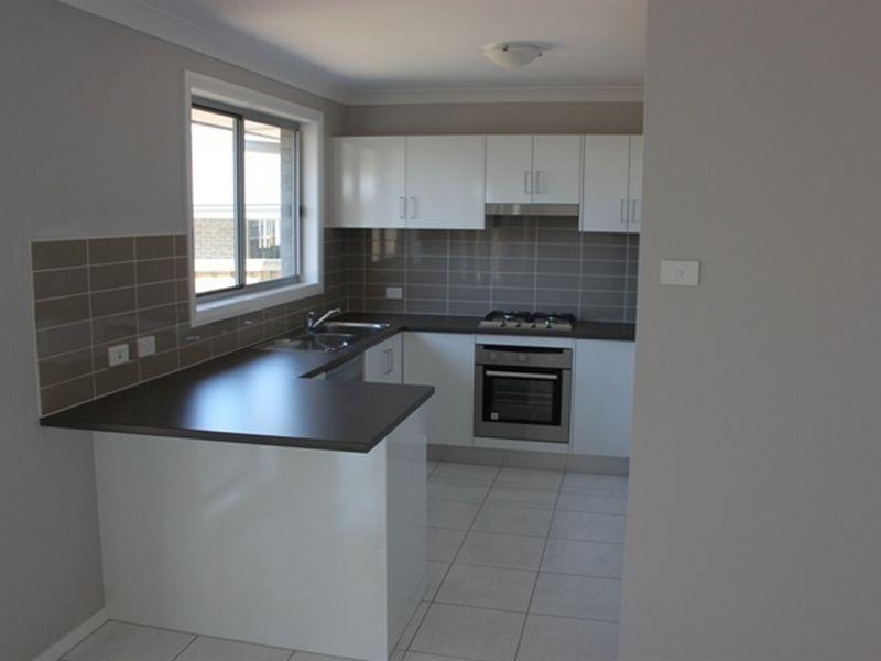 10 Peppermint Street, Aberglasslyn NSW 2320