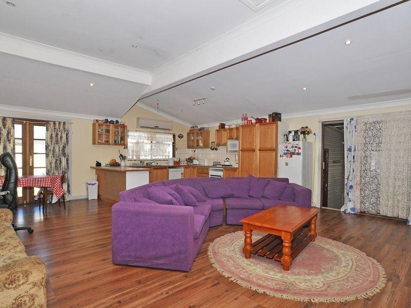 45 Congewai Street, Aberdare NSW 2325