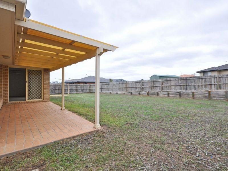 205 Aberglasslyn Road, Aberglasslyn NSW 2320