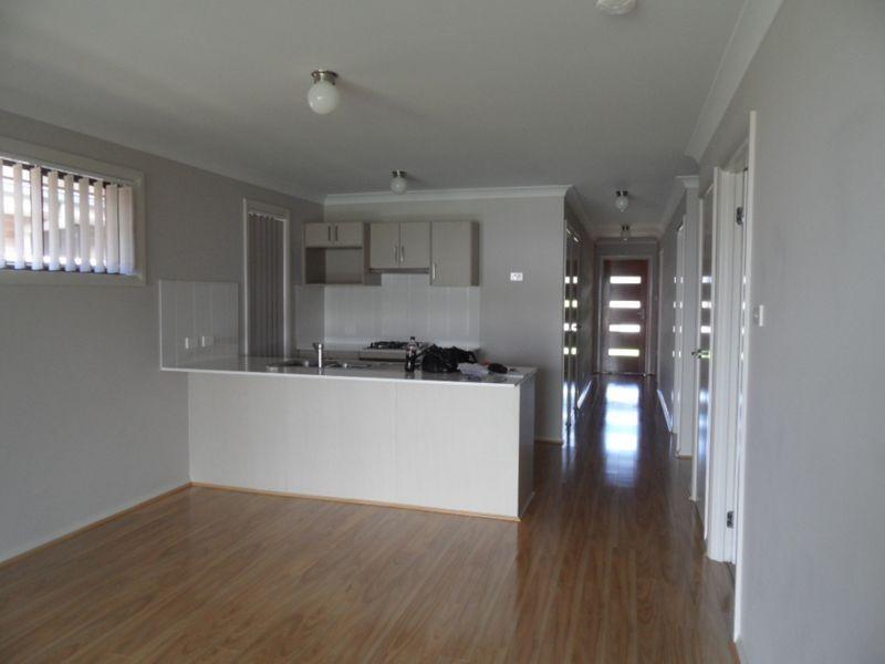 1/19 Teal Street, Aberglasslyn NSW 2320