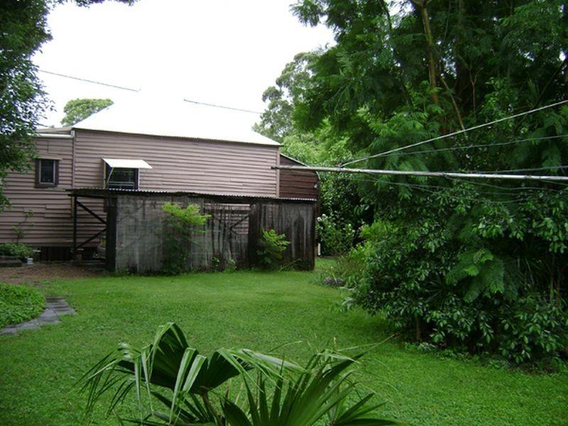 2 Cracknell Lane, Aberglasslyn NSW 2320