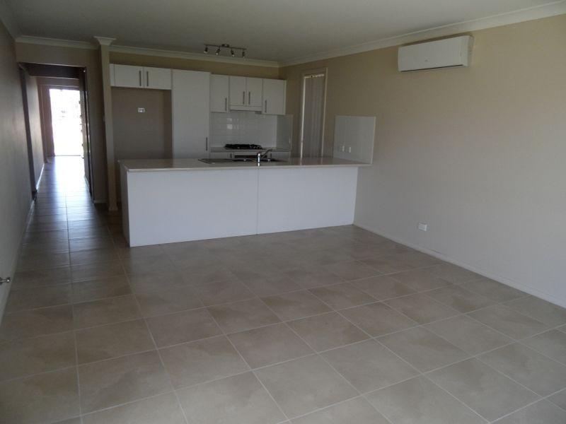 10 Kite Street, Aberglasslyn NSW 2320