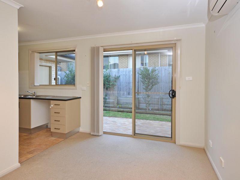 1/1 Weemala Close, Aberglasslyn NSW 2320
