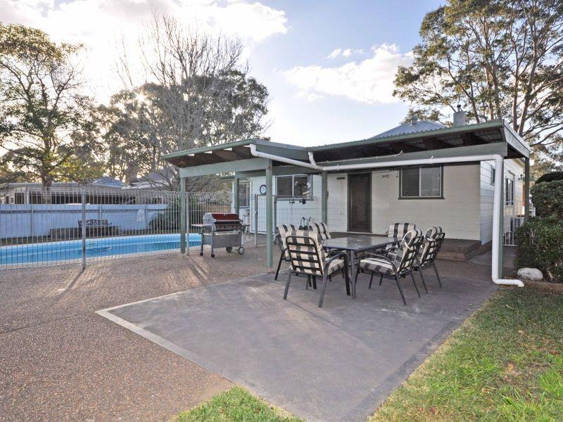 57 Northcote Street, Aberdare NSW 2325