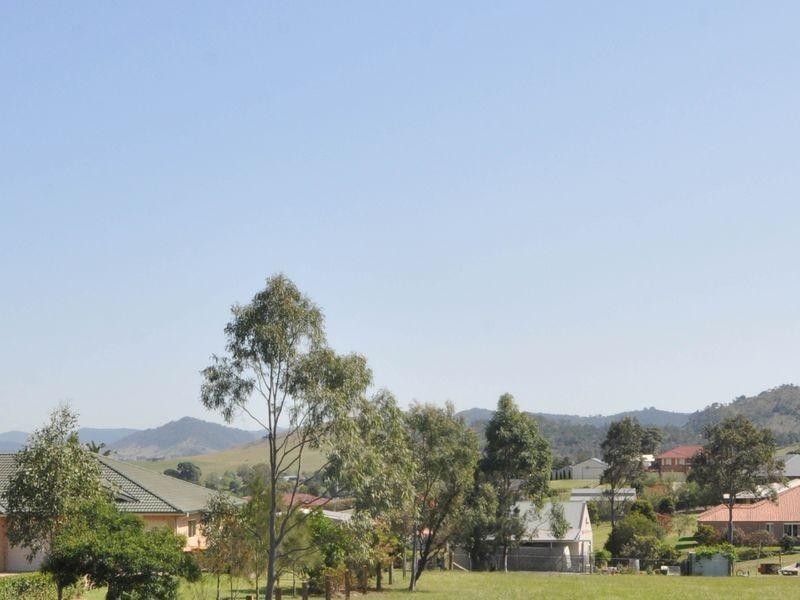 45 Tea Tree Avenue, Aberglasslyn NSW 2320