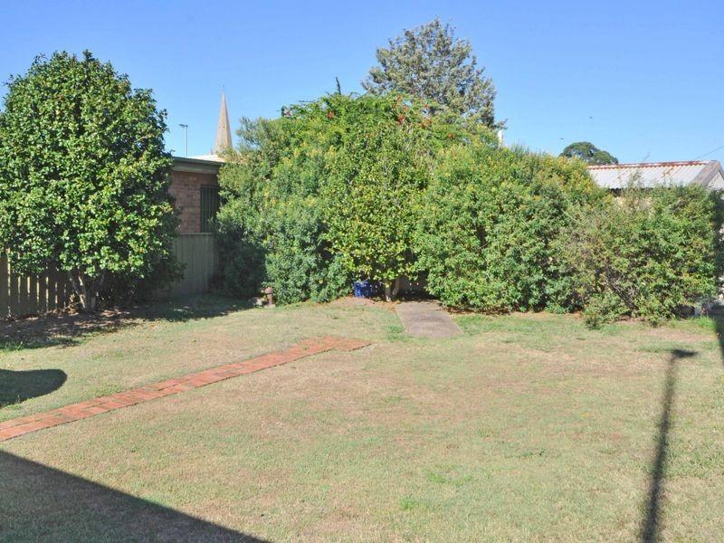 38 Elgin Street, Maitland NSW 2320