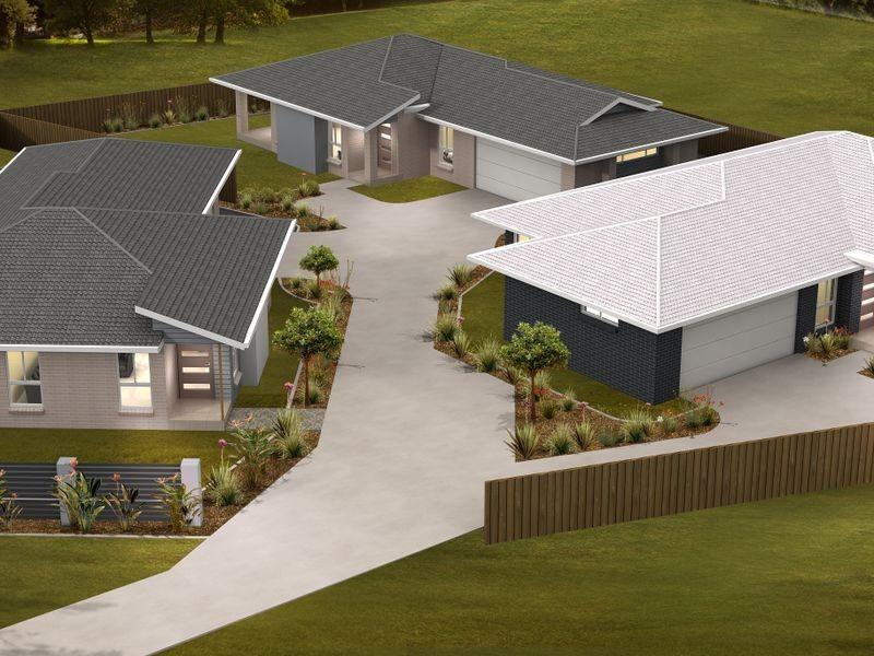 1/9 McWilliams Avenue, Thornton NSW 2322