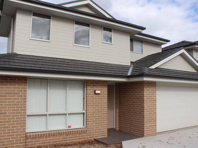 3/4 Northcote Street, Aberdare NSW 2325