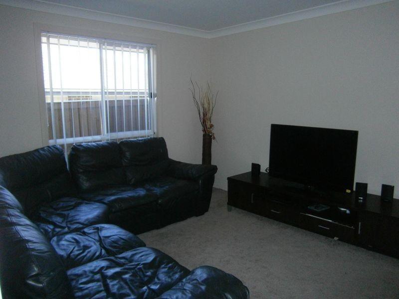 1/20 Oystercatcher Street, Aberglasslyn NSW 2320