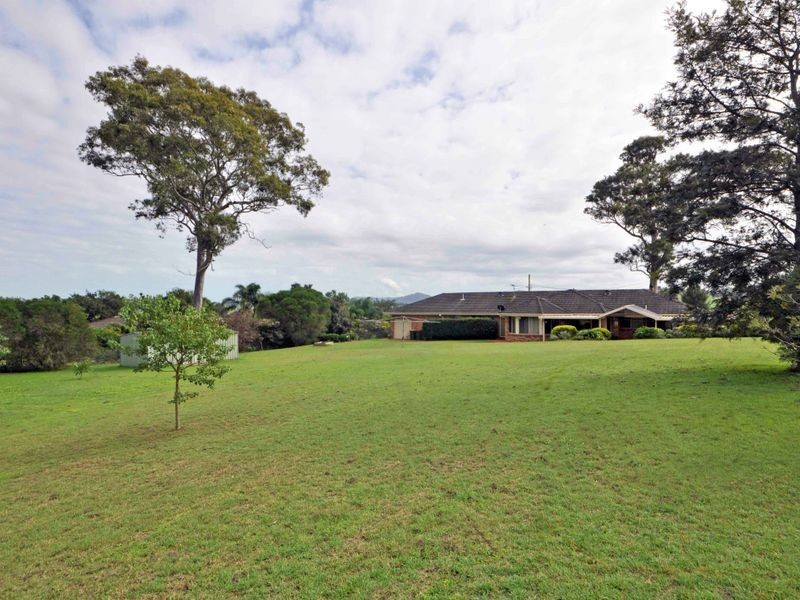 24 Silky Oak Drive, Aberglasslyn NSW 2320