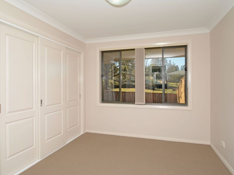 1/25 Dunnart Street, Aberglasslyn NSW 2320