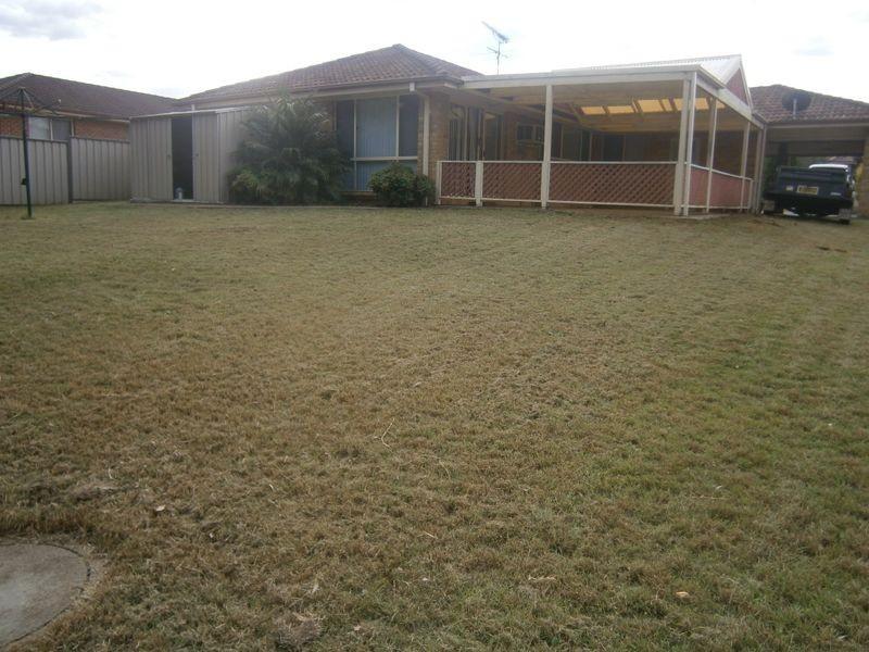 129 Denton Park Drive, Aberglasslyn NSW 2320
