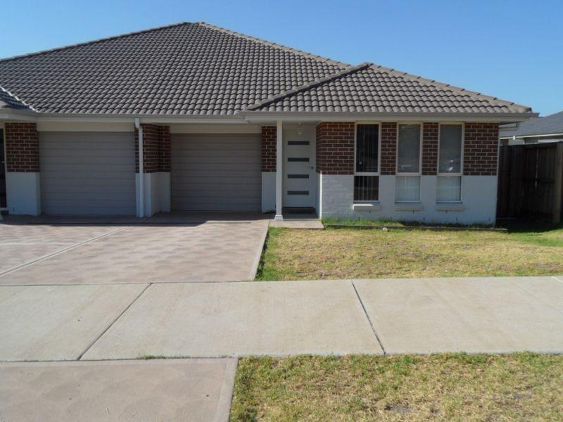 116 McKeachies Drive, Aberglasslyn NSW 2320