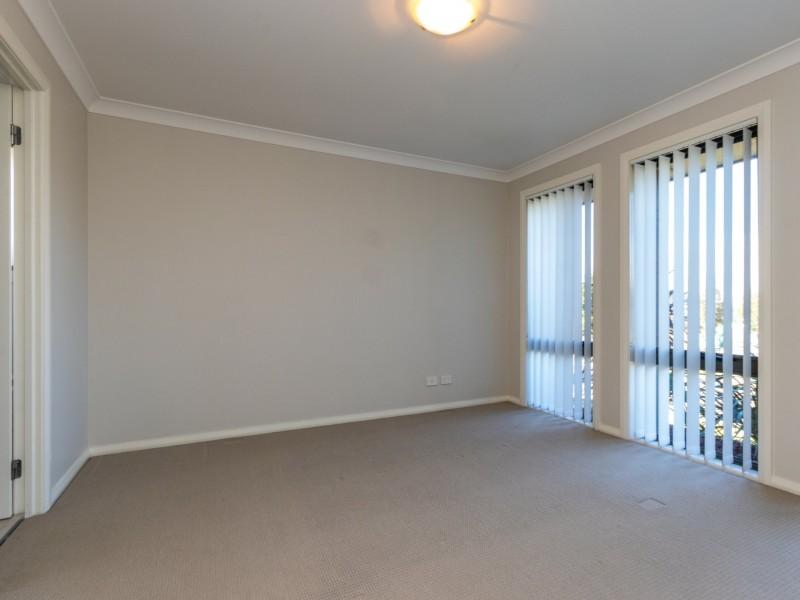 3 Myrtle Crescent, Aberglasslyn NSW 2320
