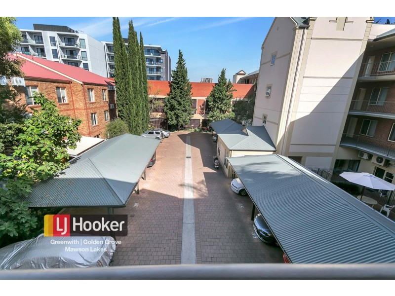 27/81 Carrington Street, Adelaide SA 5000