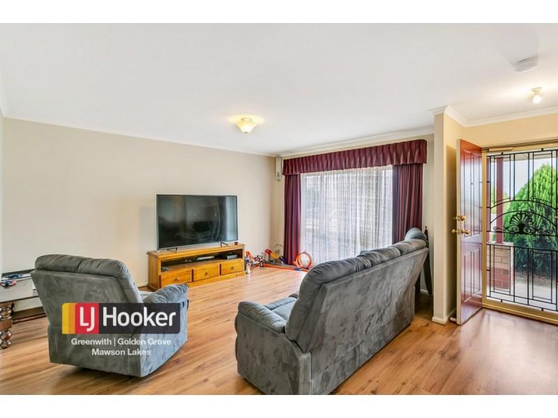 29 Arthur Street, Blakeview SA 5114