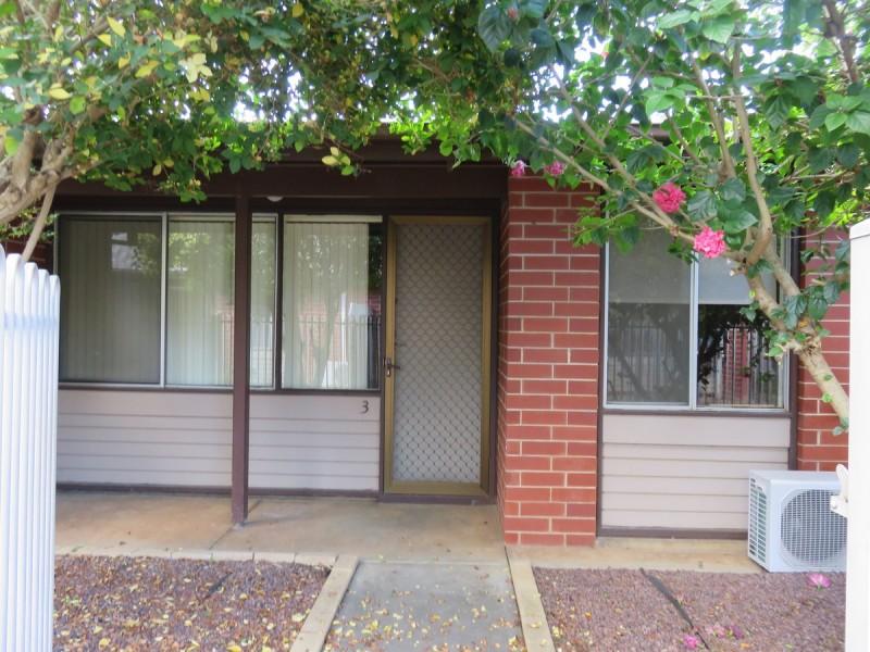 3/2 Perez Avenue, Salisbury SA 5108