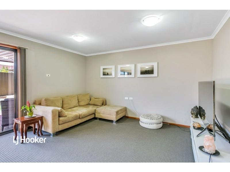 15 Debenham Court, Greenwith SA 5125