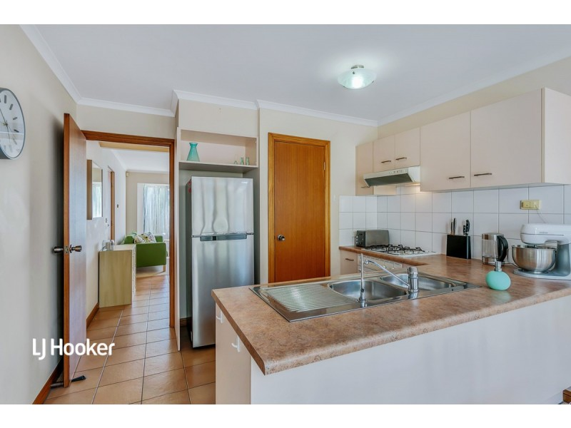 3/1 Wentworth Court, Golden Grove SA 5125