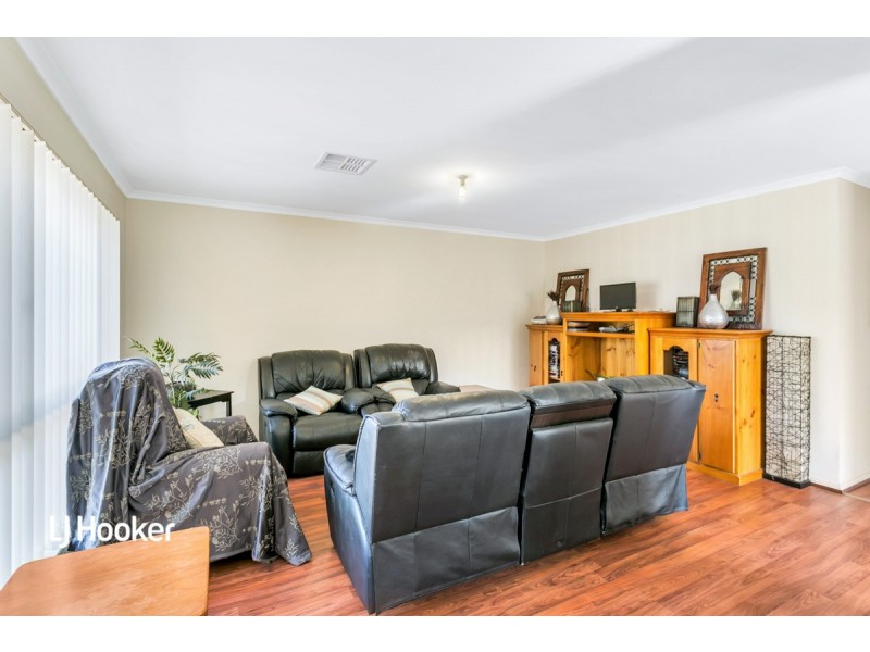 37 St Clair Avenue, Andrews Farm SA 5114