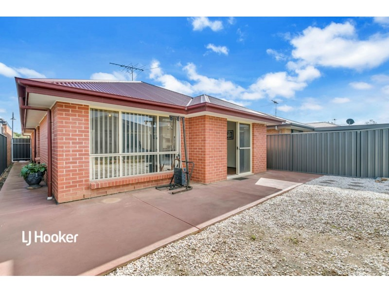 37 St Clair Avenue, Andrews Farm SA 5114