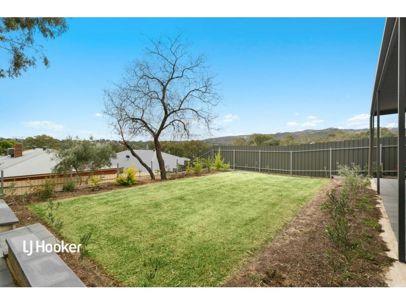 355 Gorge Road, Athelstone SA 5076