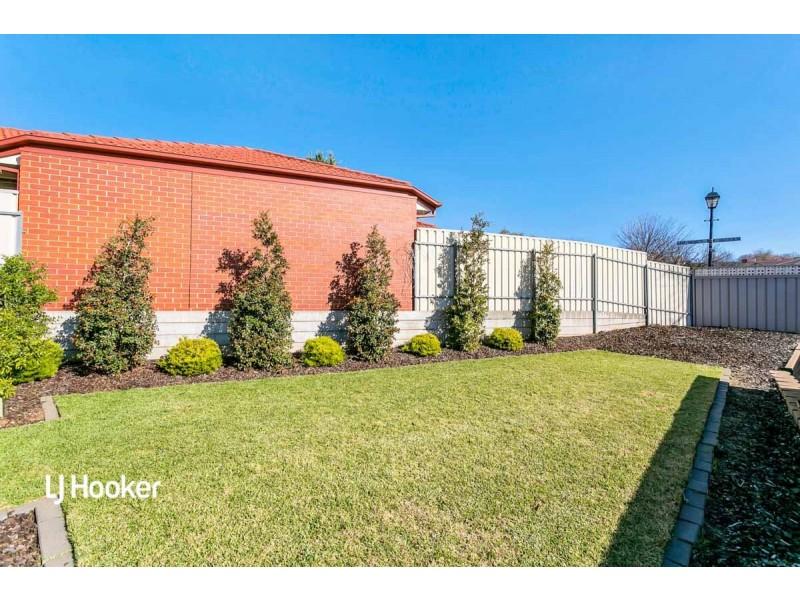 22 Coulson Court, Greenwith SA 5125