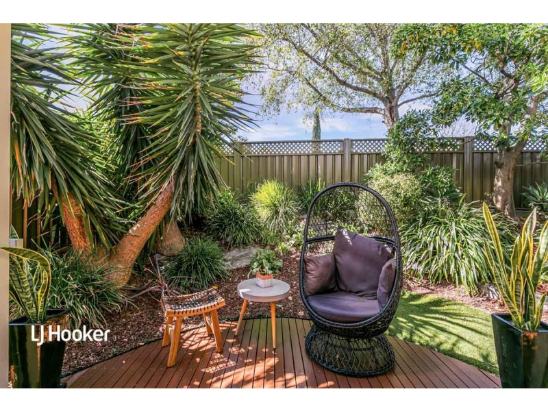 2/21-23 Anne Marie Court, Golden Grove SA 5125