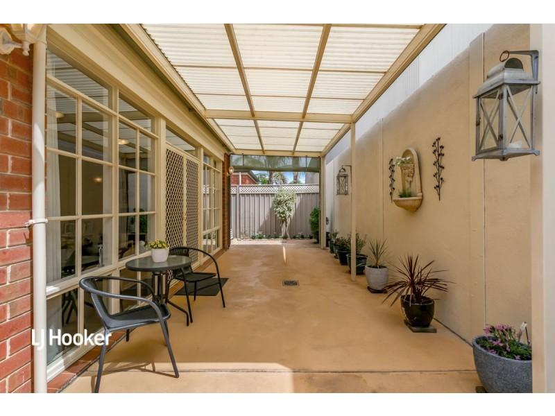 5 Fernbank Avenue, Golden Grove SA 5125